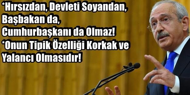 DENİZ ÜZERİNDE GİDEN DOLMUŞUN MUCİDİ!