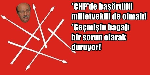 GELDİ VE GÖREVİNE BAŞLADI!