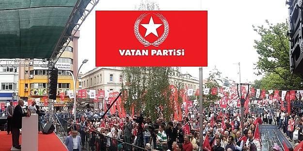 HDP-PKK'yı MECLİSE SOKMAK TÜRKİYE'nin GELECEĞİ İÇİN EN BÜYÜK CİNAYETTİR!