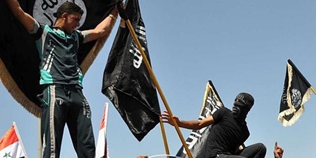 IŞİD: 'İNŞALLAH İSTANBUL'U DA ALACAĞIZ'
