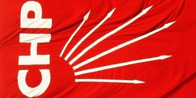 İŞTE CHP KURULTAY SONUCU
