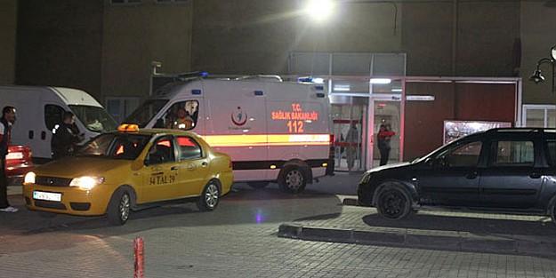 KANUNİ SULTAN SÜLEYMAN KARANTİNA'da!