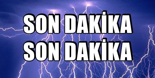 KONSOLOSLUK BASKININA YAYIN YASAĞI GELDİ!