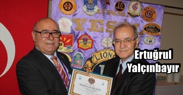 KURUCUSUNDAN AKP'ye ELEŞTİRİ