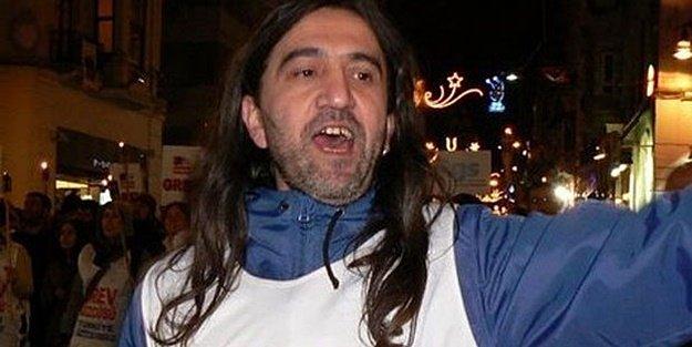 MAGANDA ESNAF, CAMINA KARTOPU GELDİ DİYE GAZETECİYİ ÖLDÜRDÜ