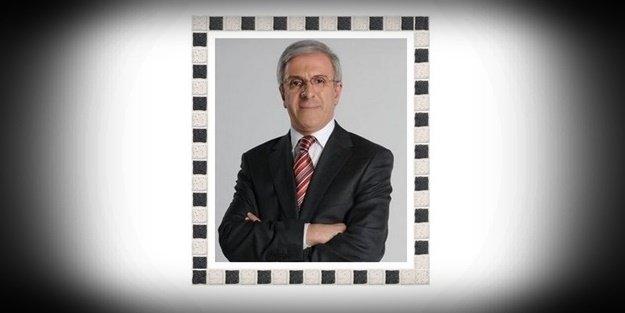 MEDYA'DA KIYIM TAM GAZ DEVAM EDİYOR!