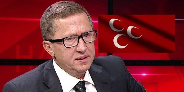 MHP'ye KOCAELİ ŞOK'u!