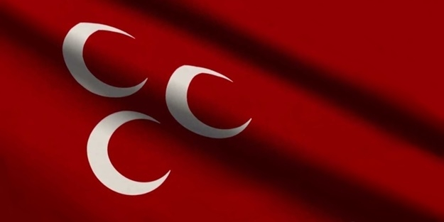 MHP'DE FLAŞ KARAR: 'TÜM İSTANBUL GÖREVDEN ALINDI'