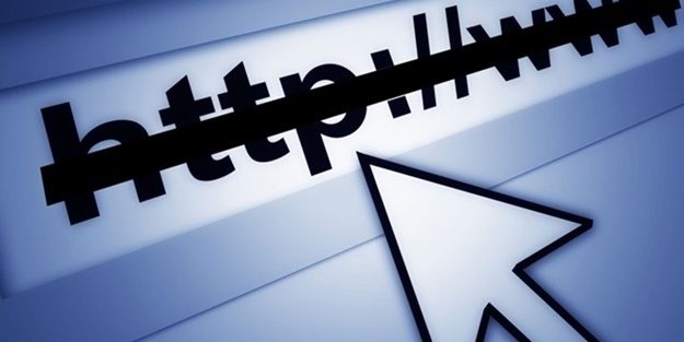 PARLIAMENTARY COMMISSION APPROVES 'BILL FOR WEBSITE BLOCKING'