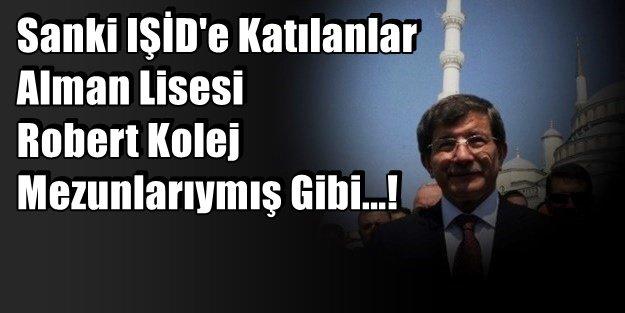 RADİKALLEŞ'MEMEK'(!) İÇİN DİN DERSİ ŞARTMIŞ!