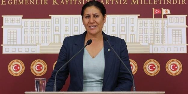 'SOMA'DA EGE LİNYİT'İN ARAZİLERİ 1 LİRA'YA DEVREDİLDİ'