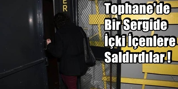 TARİH TEKERRÜR ETTİ!