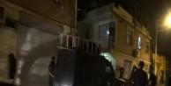 ADANA#039;da ŞAFAK VAKTİ PKK OPERASYONU