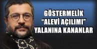 AKP'nin PEŞİNE TAKILAN ÜÇ KURUŞLUK ADAMLAR!