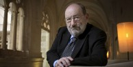 UMBERTO ECO HAYATINI KAYBETTİ