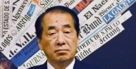 ERDOĞAN#039;a JAPON NÜKLEER TEKNOLOJİSİNİ ÖNERDİĞİME PİŞMANIM