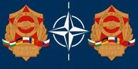 NATO#39;dan İRONİK VARŞOVA ZİRVESİ