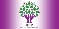 FIRAT KALKANI OPERASYONU HDP#039;nin HOŞUNA GİTMEMİŞ!
