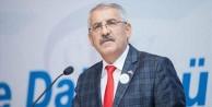 TÜRK BÜRO-SEN GENEL BAŞKANINA SALDIRI