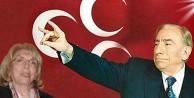 İŞTE TÜRKEŞ#039;in REFERANDUM KARARI!