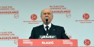 KRALDAN ÇOK KRALCI: #039;BAHÇELİ#039;