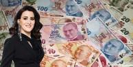 EV HANIMLIĞINDAN AYDA 500 BİN LİRA KAZANCA GİDEN YOL