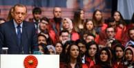 İSTANBUL TIP FAKÜLTESİ HASDAL#039;a TAŞINIYOR