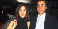NAZAN ÖNCEL#039;in BİR ACI GÜNÜ DAHA