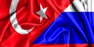 RUSYA#039;da DEV İHALEYİ TÜRK ŞİRKETİ KAZANDI