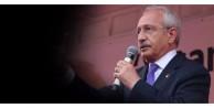 'KAVGASIZ, HUZUR DOLU BİR TÜRKİYE...