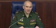 RUSYA#039;dan FLAŞ SURİYE AÇIKLAMASI