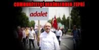 TÜRK HEKİMLERİ FETÖ ve PKK#039;ya KALKAN OLMAYACAK!