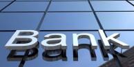 BANKALARA BATIK TÜKETİCİ DOPİNGİ