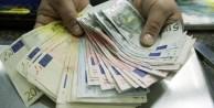 FETÖ#039;cülere AYLIK 500 EURO MAAŞ