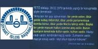 FETÖ ELEBAŞI#039;nın 38 YIL ÖNCEKİ KONUŞMASI AÇIKLANDI