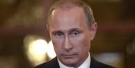 RUSYA#039;dan ABD#039;ye BÜYÜK REST...