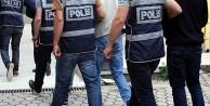 5 İLDE PKK OPERASYONU: quot;HDP EŞ BAŞKANLARI GÖZALTINDAquot;