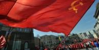 RUSYA, SOVYETLER BİRLİĞİ#039;nin TÜM BORCUNU KAPATTI