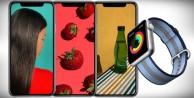 İŞTE BEKLENEN iPhone#039;lar HAKKINDA HER ŞEY