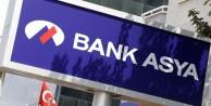 MAHKEMEDEN BANK ASYA KARARI