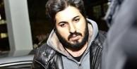 ZARRAB#039;a BİR de TECAVÜZ DAVASI