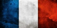FRANSA AFRİN İÇİN BM#039;ye BAŞVURDU