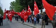 MACARİSTAN#039;da PYD/PKK#039;ya BÜYÜK ŞOK!