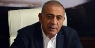 quot;HDP ile YAN YANA GELECEĞİZquot;