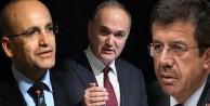 AKP#039;de NELER OLUYOR?..