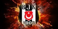 BEŞİKTAŞ#039;a FECİ CEZA!..
