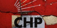 CHP#039;de ÜSTÜ ÇİZİLEN VEKİLLERİN İL-İL LİSTESİ