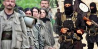 PKK ve DEAŞ ANLAŞTI mı?