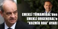 """""""KOZMİK ODANIN AÇILMASI FAHİŞ BİR HATADIR"""""""