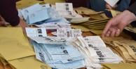 MALTEPE'de 400 SANDIK YENİDEN SAYILACAK